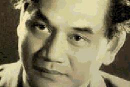 Nhà thơ đồng tính Xuân Diệu (1916-1985)